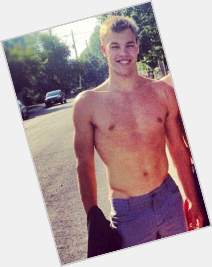 "<a href=""/hot-men/taylor-hall/where-dating-news-photos"">Taylor Hall</a> Athletic body,  blonde hair & hairstyles"