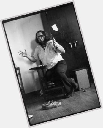 Ted Berrigan birthday 2015