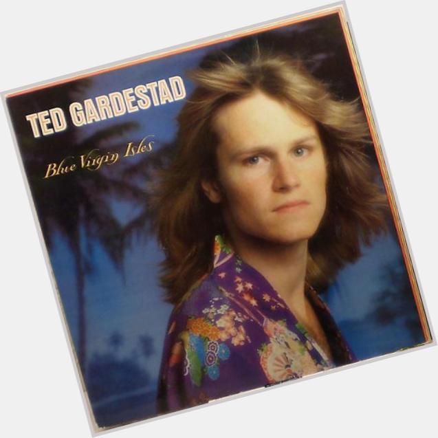 "<a href=""/hot-men/ted-gardestad/where-dating-news-photos"">Ted Gardestad</a>"