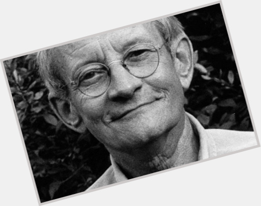 Ted Kooser birthday 2015