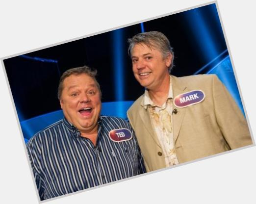 "<a href=""/hot-men/ted-robbins/where-dating-news-photos"">Ted Robbins</a>"