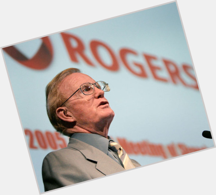 "<a href=""/hot-men/ted-rogers/where-dating-news-photos"">Ted Rogers</a>"