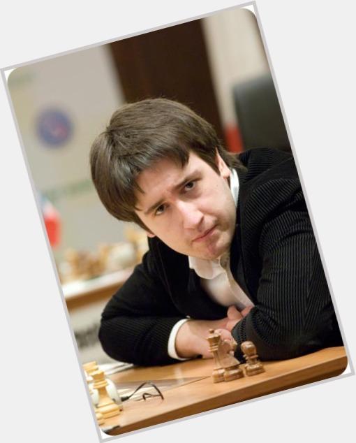Teimour Radjabov birthday 2015
