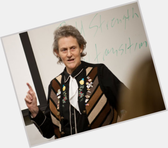 Temple Grandin dating 2.jpg