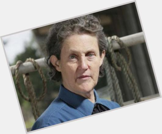 Temple Grandin new pic 8.jpg