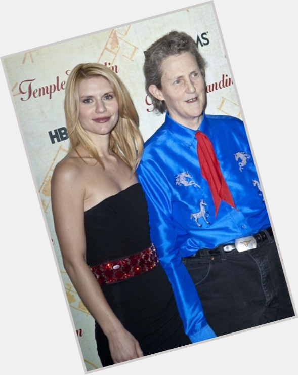 Temple Grandin where who 4.jpg