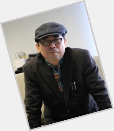 Tensai Okamura birthday 2015