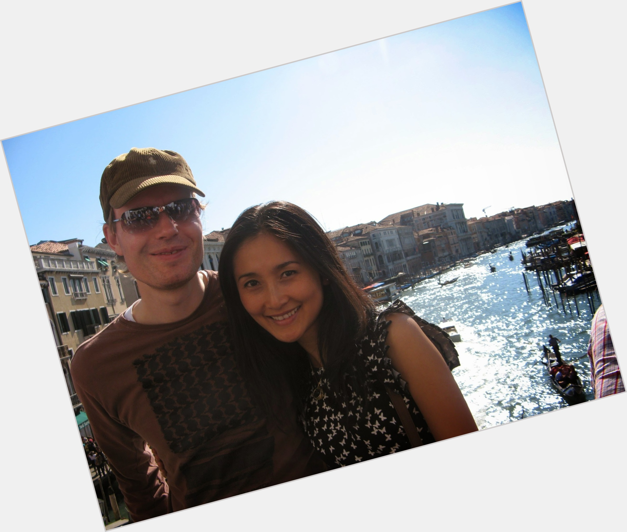 pender jewish personals Dating hiv personals jewish personals - if you are looking for girlfriend or boyfriend, register on this dating site and start chatting you will meet interesting people and find your love.