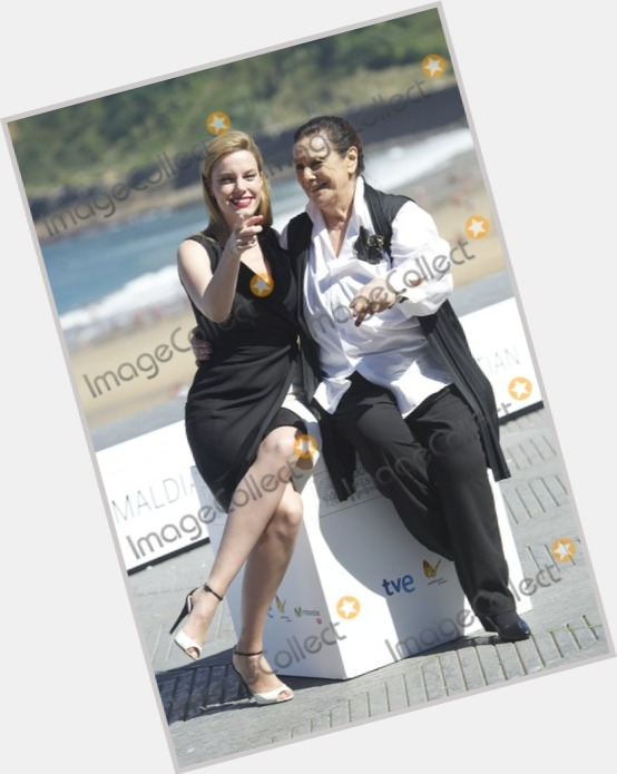 "<a href=""/hot-women/terele-pavez/where-dating-news-photos"">Terele Pavez</a>"
