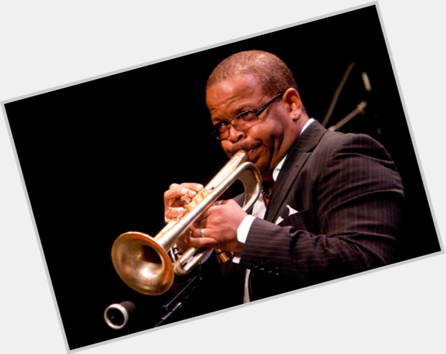 Terence Blanchard new pic 1