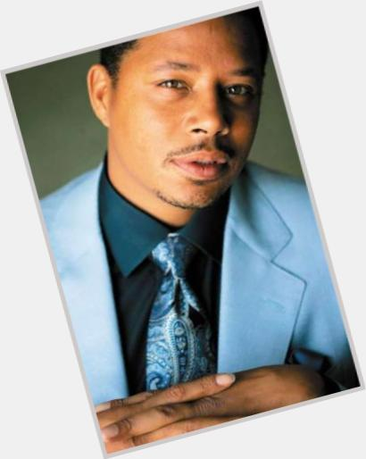 "<a href=""/hot-men/terence-howard/where-dating-news-photos"">Terence Howard</a>"