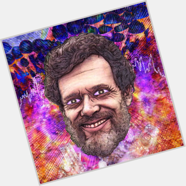"""<a href=""""/hot-men/terence-mckenna/where-dating-news-photos"""">Terence Mckenna</a>"""