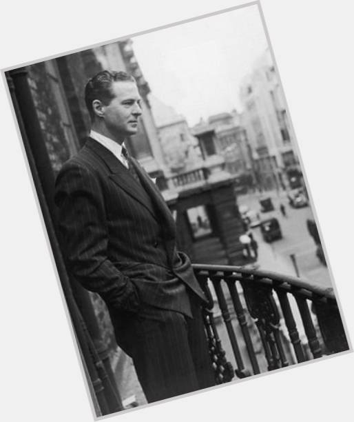 Terence Rattigan where who 5.jpg
