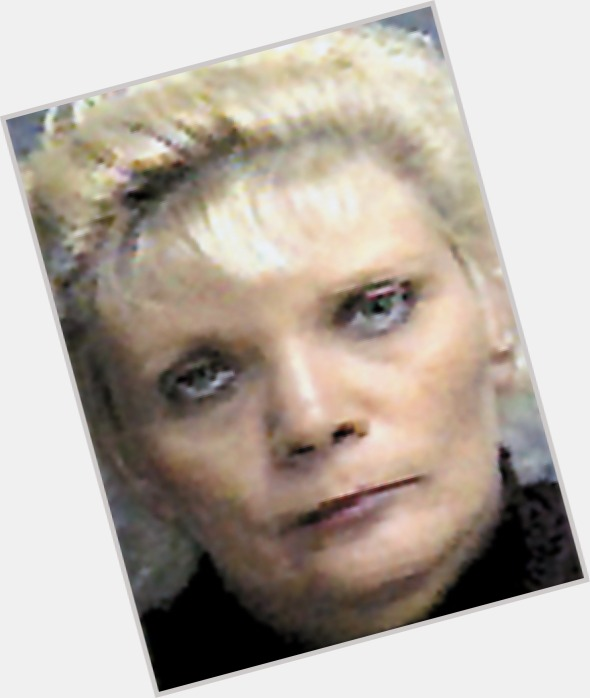 "<a href=""/hot-women/teresa-lewis/where-dating-news-photos"">Teresa Lewis</a>"