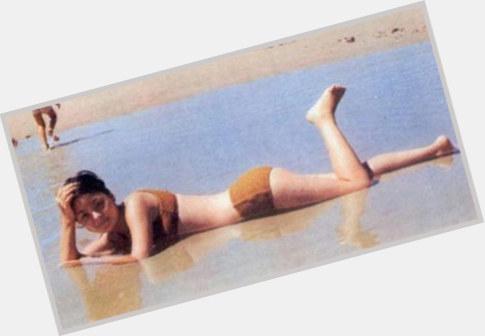 """<a href=""""/hot-women/teresa-teng/where-dating-news-photos"""">Teresa Teng</a>"""