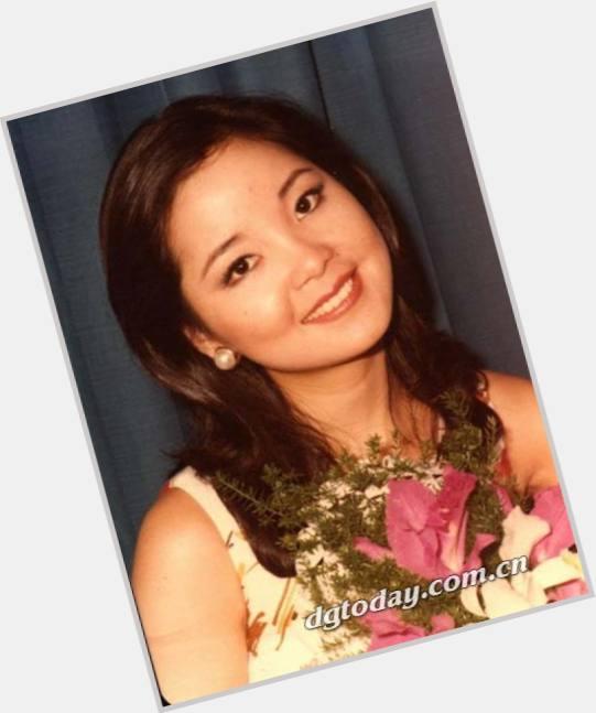 Teresa Teng birthday 2015