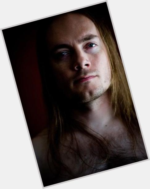 "<a href=""/hot-men/terrance-zdunich/where-dating-news-photos"">Terrance Zdunich</a> Average body,  dark brown hair & hairstyles"