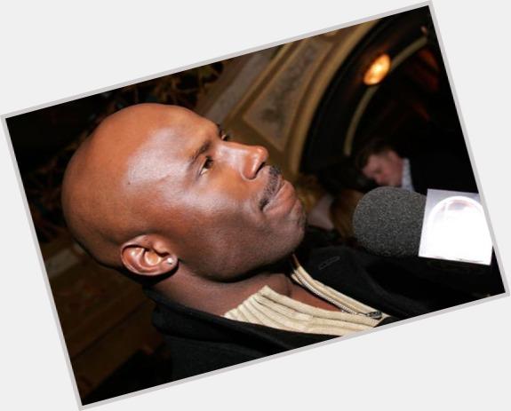 Terrell Davis new pic 8.jpg