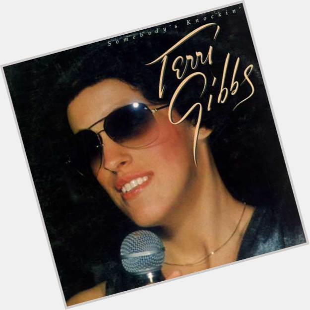 Terri Gibbs birthday 2015