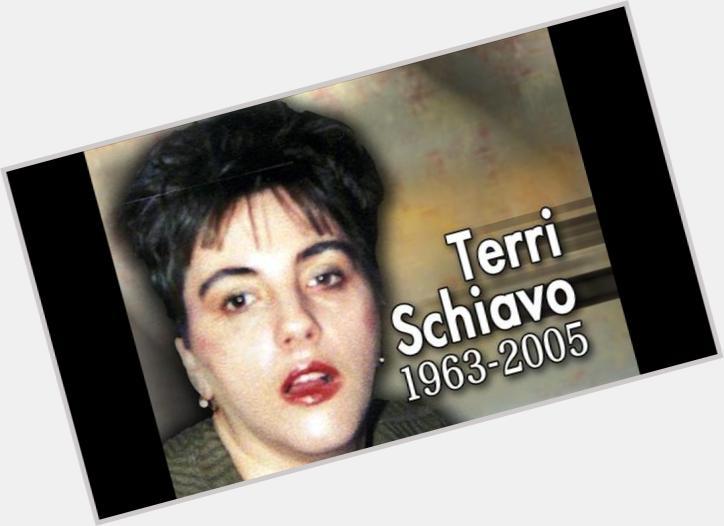 Terri Schiavo new pic 1