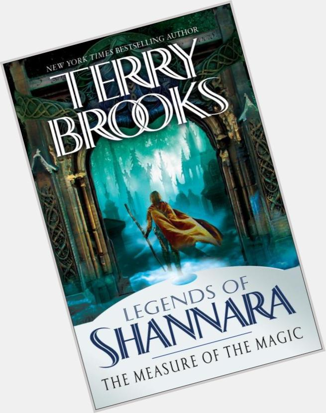 """<a href=""""/hot-men/terry-brooks/is-he-where-brookside"""">Terry Brooks</a>"""