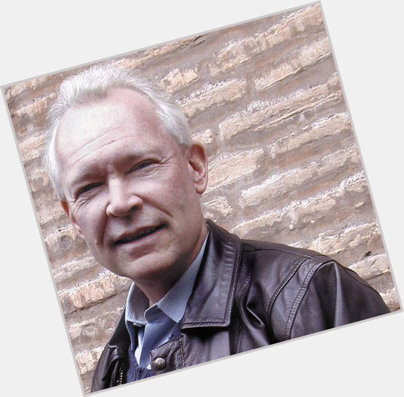 Terry Brooks birthday 2015