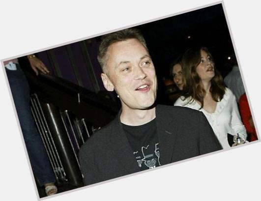 "<a href=""/hot-men/terry-christian/where-dating-news-photos"">Terry Christian</a>"