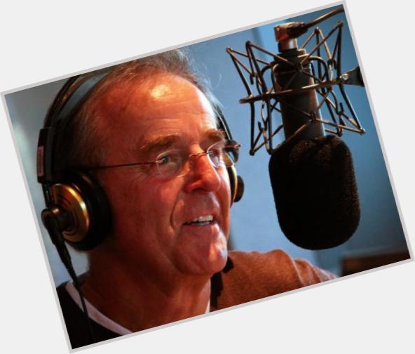 Terry David Mulligan birthday 2015