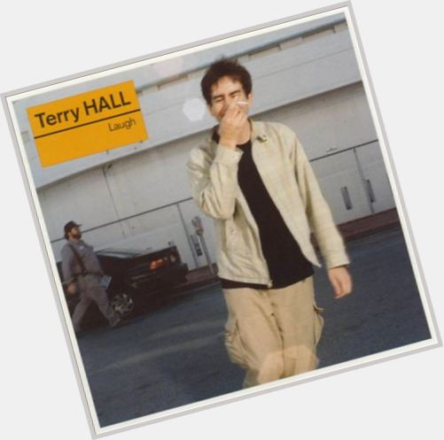 Terry Hall body 7.jpg