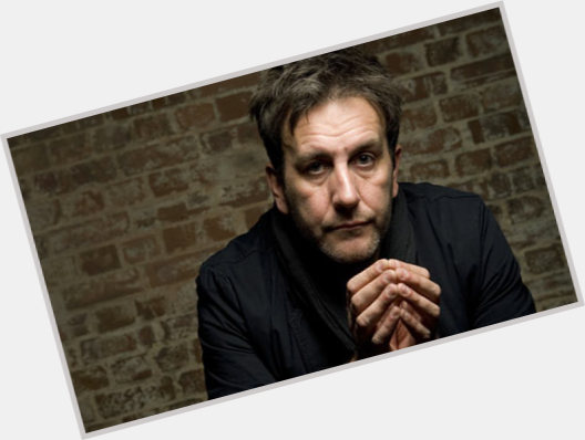 Terry Hall birthday 2015