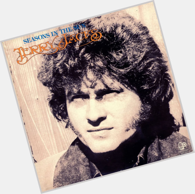 Terry Jacks birthday 2015