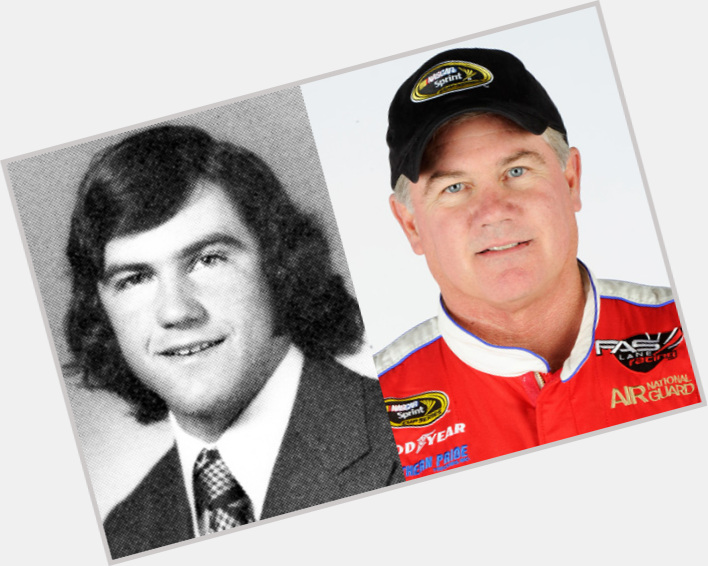Terry Labonte exclusive hot pic 7.jpg