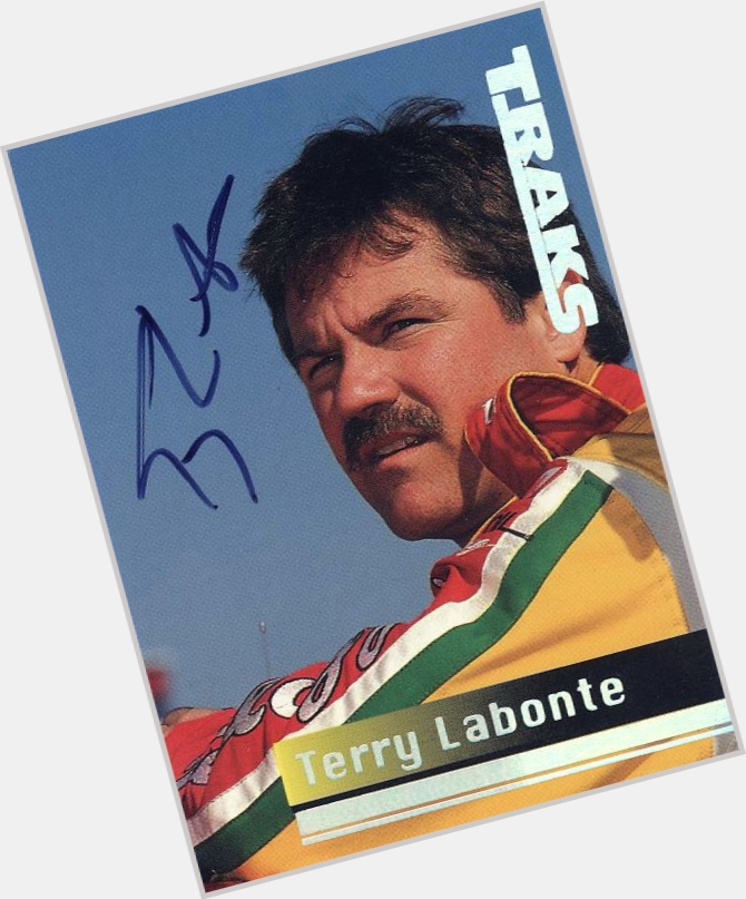 Terry Labonte exclusive hot pic 8.jpg