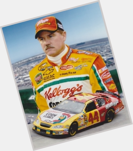 Terry Labonte new pic 1