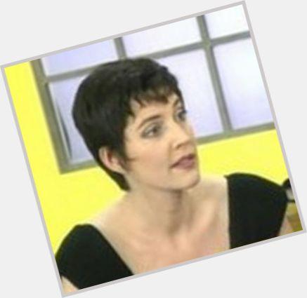 """<a href=""""/hot-women/terry-shane/where-dating-news-photos"""">Terry Shane</a> Slim body,  dark brown hair & hairstyles"""