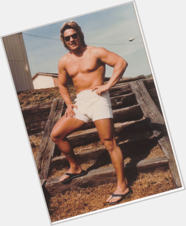 Terry Taylor marriage 6.jpg