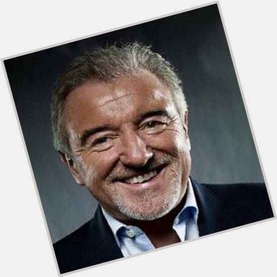 Terry Venables new pic 4