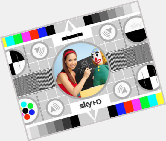Test Card Girl exclusive hot pic 7.jpg