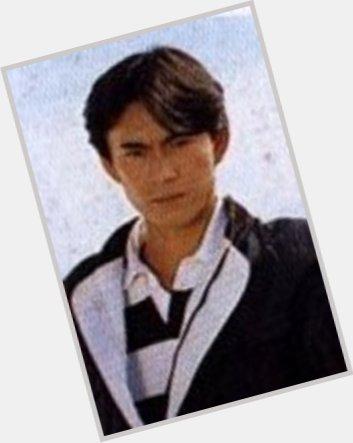"""<a href=""""/hot-men/tetsuo-kurata/where-dating-news-photos"""">Tetsuo Kurata</a>"""
