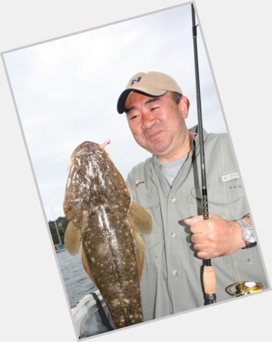 Http://fanpagepress.net/m/T/Tetsuya Wakuda Dating 2