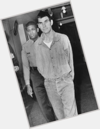 Tex Watson's Birthday Celebration | HappyBday to