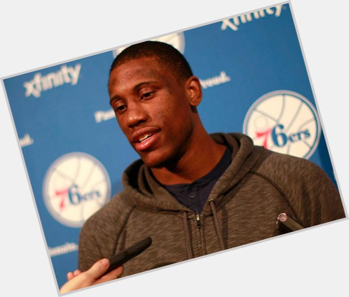 Thaddeus Young new pic 1.jpg