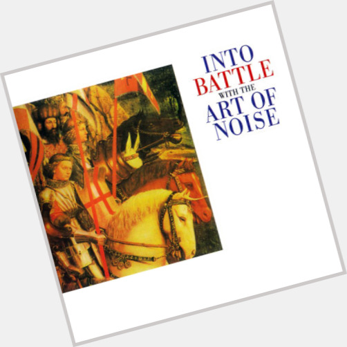 The Art Of Noise dating 4.jpg