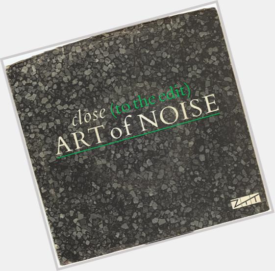 The Art Of Noise dating 8.jpg
