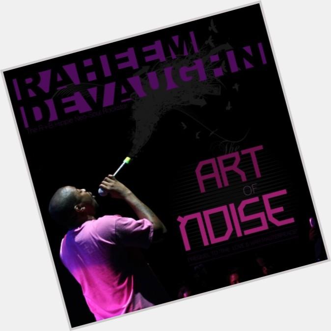 The Art Of Noise full body 6.jpg