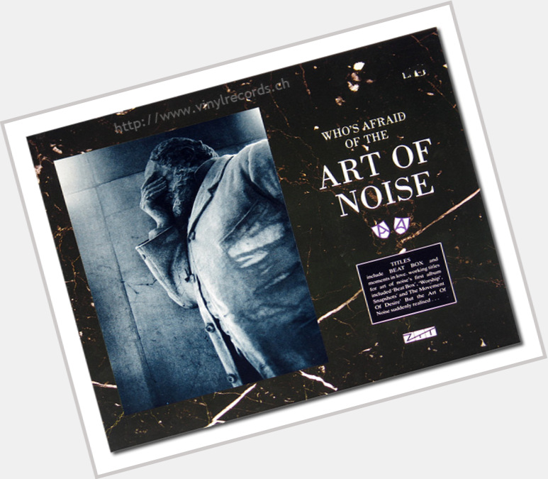 The Art Of Noise young 10.jpg