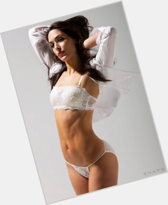 The Bella Twins new pic 10.jpg