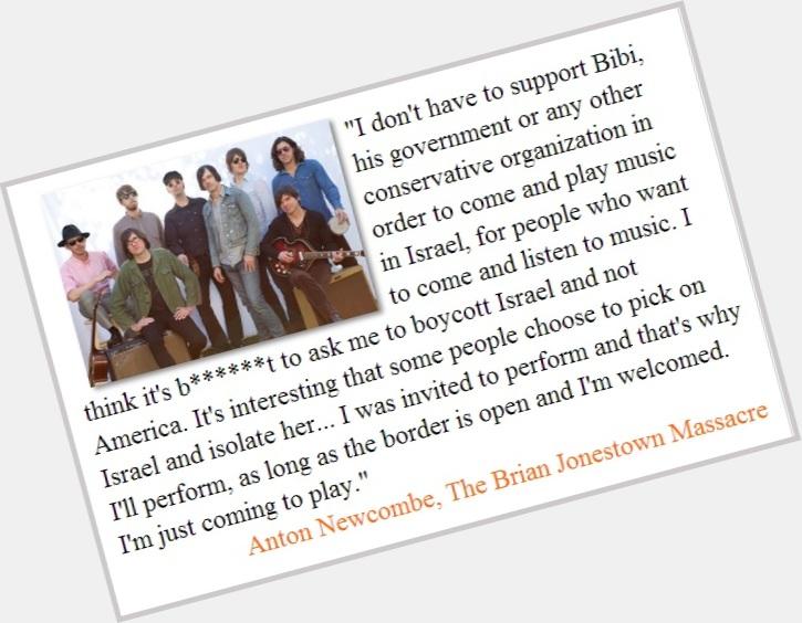 The Brian Jonestown Massacre new pic 8.jpg