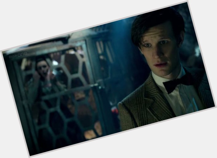 The Doctor exclusive hot pic 5.jpg