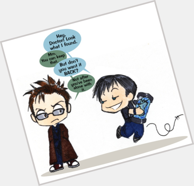 The Doctor new pic 1.jpg